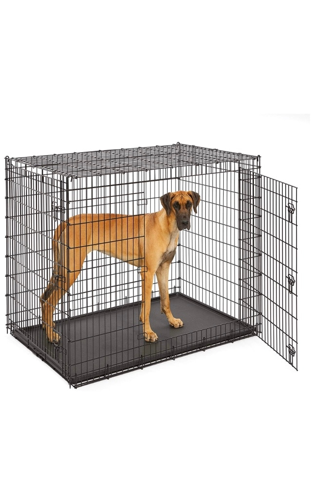 Photo Midwest x-large dog pen new still in box