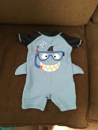 Baby items Woonsocket, 02895