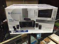 Surround sound brand new 300 obo Westminster, 21157