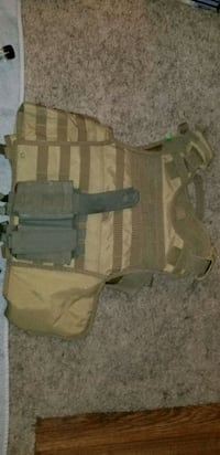 Tactical gear McKinney, 75069