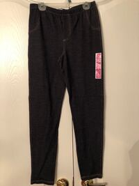 Brand New pants size XLarge or 14/16 youth Vaughan, L4L 6A9
