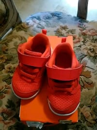 Nike shoes  Leominster