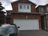 house renting Mississauga, L5M