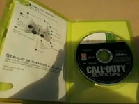 Disco de juego de Xbox 360 Call of Duty Black Ops 3 Puente Genil, 14500