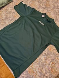 Diadora Men's T- shirt. Size medium  Toronto, M2M 4B9