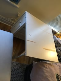 Foldable IKEA Table  New York, 10003