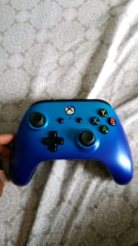 Wired Xbox 360 PowerA Controller