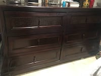 Pier One Imports Dresser CAPITOLHEIGHTS