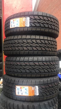 New and Used Tires GOOG PRICES EVERYDAY  Harrisburg, 17104