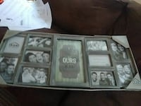 10 opening collage frame 1812 mi