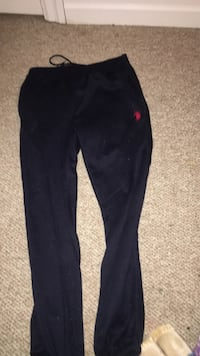 Polo sweatpants Halifax, B3M 3N2