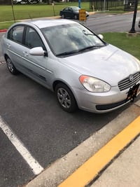 Car for sale/ Parts  ALEXANDRIA