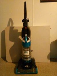 Bissell power lifter vacuum cleaner