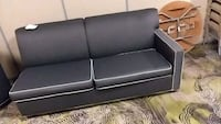 Great sectional couch set South Bend, 46628