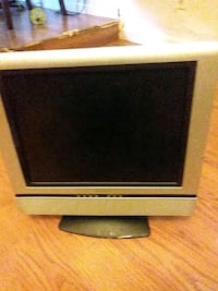 Small tv Carrollton, 75006
