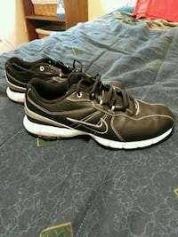 Nike Golf Shoes Size 12 Las Vegas, 89183