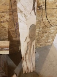 ambrosia maple wood Carlinville, 62626