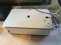 Canon Photo Printer  Fairfax, 22030