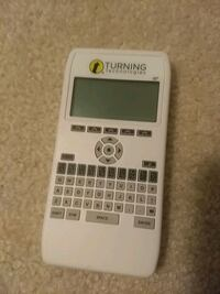 Turning Technologies QT Remote Myersville, 21773