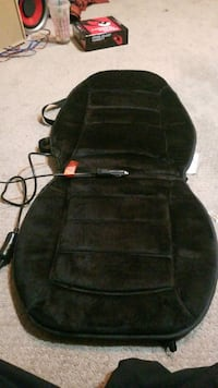 Car Seat Heater Red Deer, T4R 2T1