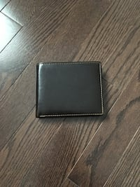 *Brand New* Men's Wallet