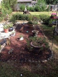 landscaping West Monroe, 71291
