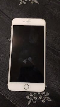 iPhone 6plus (use parts ) 49 km