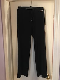 Pants- Black- Michael Kors—Size Small Georgetown, L7G 6E9