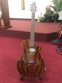 Breedlove guitar Fairfax, 22031
