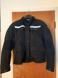 Dainese Gore-Tex Motorcycle Jacket (Women's 48 US)