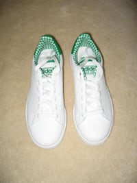 Youth Adidas Running Shoes
