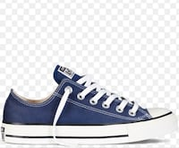 Converse All Star Pliego, 30176
