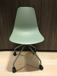 New Article Svelti Office/Dining Chair Doral, 33178