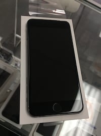 iPhone 6 64 gb unlocked  Pembroke Pines, 33027