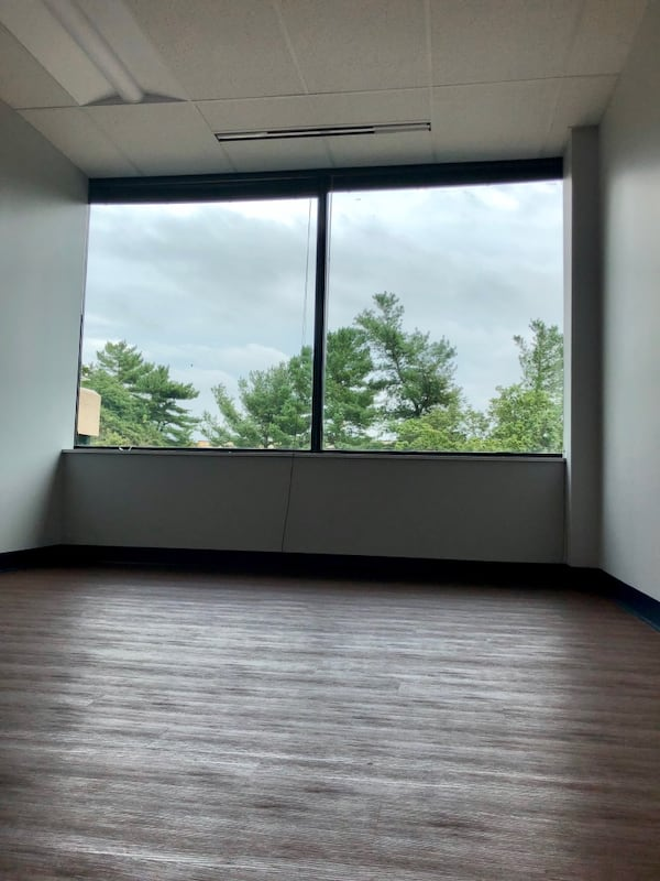 Offices for rent starting at $499 5bd5f6aa-c36a-4d80-8eb6-4d443db4962d