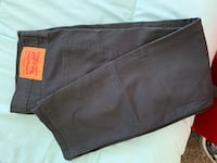 Men jeans sizes in pictures  Marion, 52302