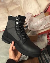 Men KODIAC BOOTS BRAND NEW WORTH 250$ Montréal, H1N 1E8