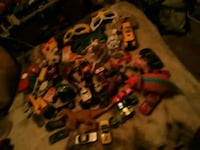 Toys.  Toys of all  kind 10.00 Hagerstown