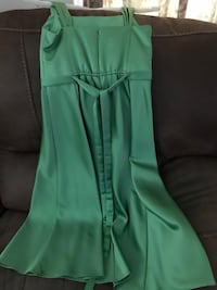 Dress for girls in size 12 Mobile, 36606