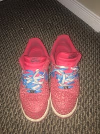 Air Force 1 size11.5 London, N5V 5C7