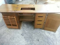 sewing cabinet Brookfield, 60513