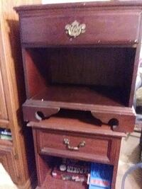 Two taylor ramsey night stands need gone asap Kingsland, 31548