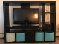 Tv unit Coquitlam, V3J 1P6