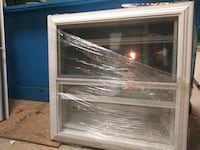 monda window and door system  slider windows and frame 36 by 36  $200e Jersey City, 07304