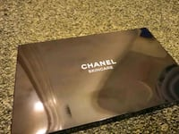 Chanel Dressing case  Luton