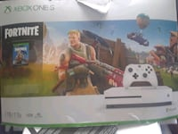 Xbox One S Los Angeles, 90043