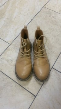 Winter Boot Size 5.5 Mississauga, L4Z 3E9