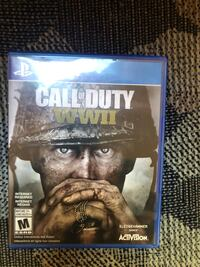 PS4 Games need gone ASAP Barrie, L4M 6S6