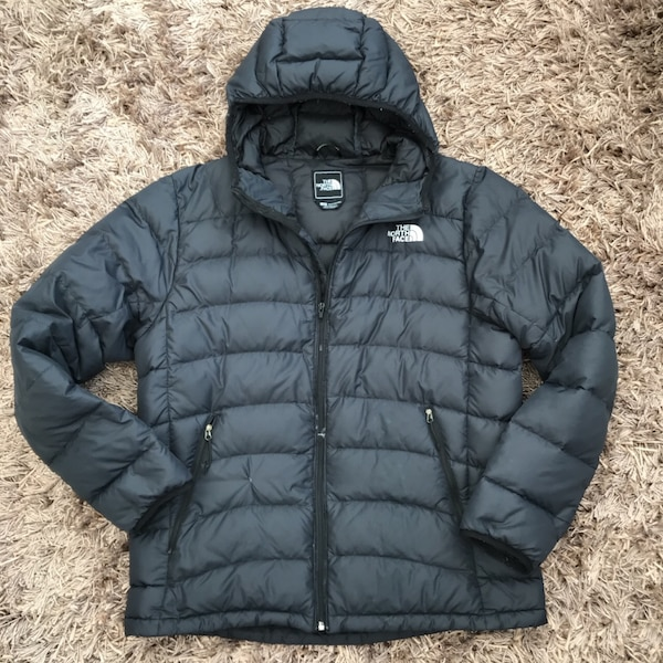 bc1577ffb2 Used Men s The North Face Puffer Jacket for sale in Leicester - letgo
