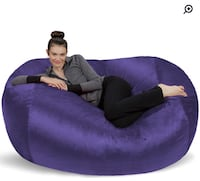 Bean bag Hamden, 06514